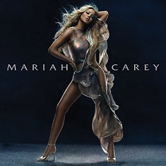The Emancipation Of Mimi (Platinum Edition) - Mariah Carey