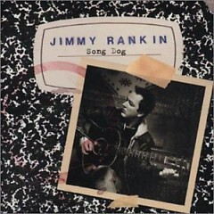 Song Dog - Jimmy Rankin