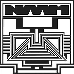 Vow - Naam
