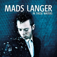 In These Waters - Mads Langer