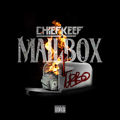 Mailbox (Single) - Chief Keef