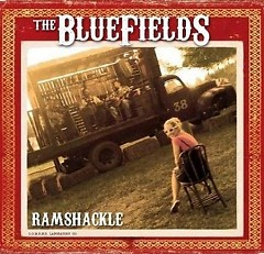 Ramshackle - The Bluefields