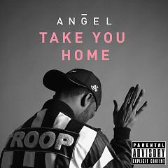 Take You Home (Single)