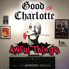 Awful Things (Single)