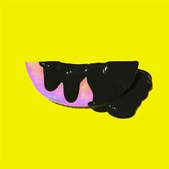 Turning Heads (Single)