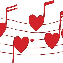 Secret Love Songs - Various Artists