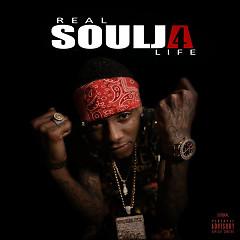 Real Soulja 4 Life
