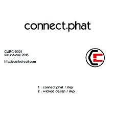 connect.phat - curled-coil