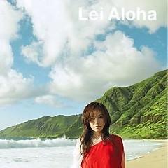 Lei Aloha  - Melody