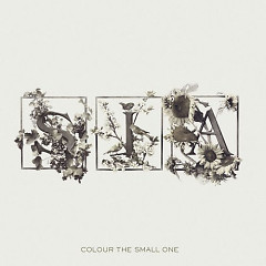 Colour The Small One - Sia,Sia Furler