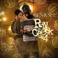 Run The Check Up 4 (CD1)