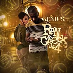 Run The Check Up 4 (CD2)