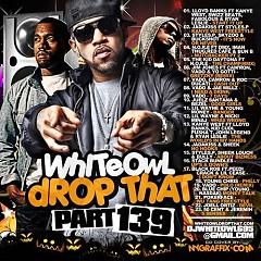Drop That 139 (CD2)
