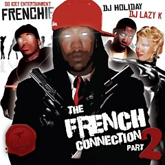 The French Connection 2 - Frenchie