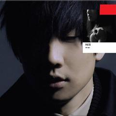 她说/ Cô Ấy Nói (CD1) - Lâm Tuấn Kiệt