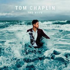 The Wave (Deluxe) - Tom Chaplin