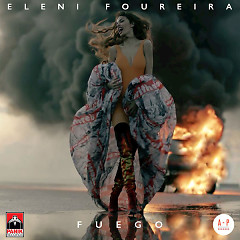 Fuego (Single) - Eleni Foureira