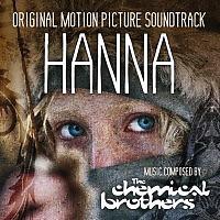 Hanna (2011) OST (Part 1)