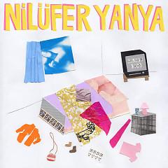 Golden Cage (Single) - Nilüfer Yanya