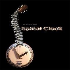 Spinal Clock