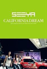 California Dream - SeeYa
