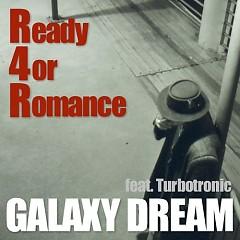 Ready 4 Romance