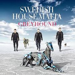 Greyhound - Swedish House Mafia