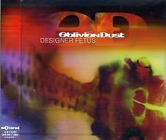 Designer Fetus