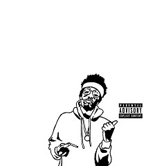 Back In LA (Single) - Sonny Digital