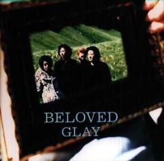 Beloved (Single)