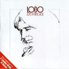 Just A Singer & A Cowboy Afraid Of Horses (CD1)
