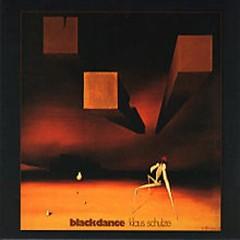 Blackdance