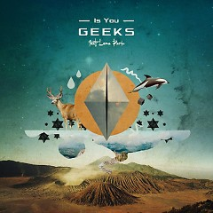 Is You - Geeks