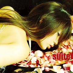 suite (Standard Edition)