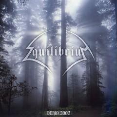 Demo 2003 - Equilibrium