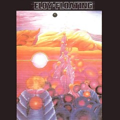 Floating (2000 Remaster)