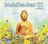 Buddha Bar XI CD1
