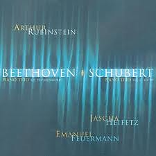 The Rubinstein Collection Vol.12