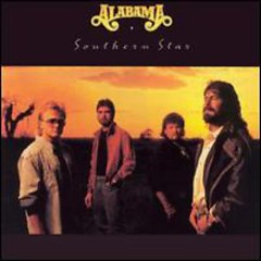 Southern Stars - Live In Concert, Wildhorse Saloon, Walt Disney World-Orlando, Florida    (CD1) - Alabama