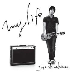 My Life - Jake Shimabukuro