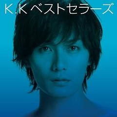 K.Kベストセラーズ (K.K Bestsellers)  - Kazuki Kato