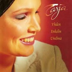 Yhden Enkelin Unelma (Single)