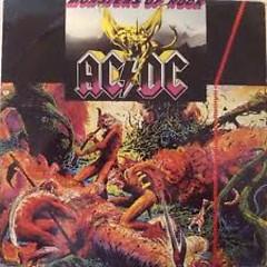 Monsters Of Rock (CD2)