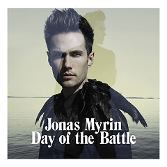 Day Of The Battle - EP
