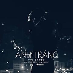 Ánh Trăng (Single) - Yanbi