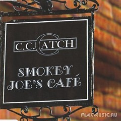 Smoky Joe's Cafe - C.C.Catch