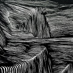 Magnetic Bodies/Maps Of Bones - Maritime