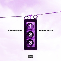 123 (Single) - Smokepurpp, Murda Beatz