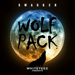 Wolfpack - Swagger