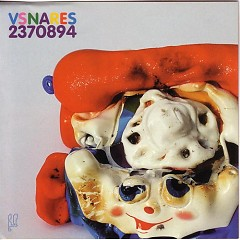 2370894 - Venetian Snares